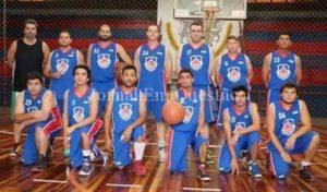 Torneio com equipes até da Argentina e Uruguai