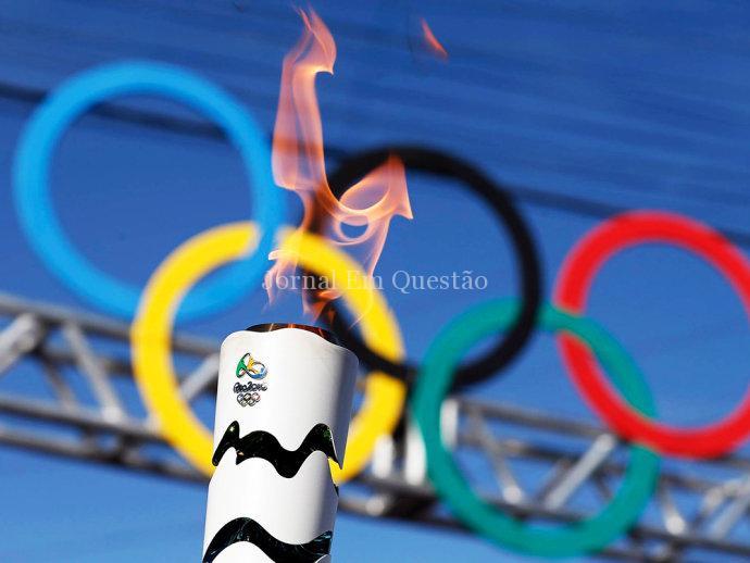 alx_esporte-revezamento-tocha-olimpica-lagoa-grande-pernambuco_original