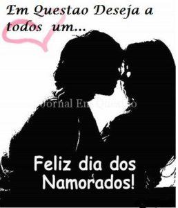 dia_dos_namorados_3