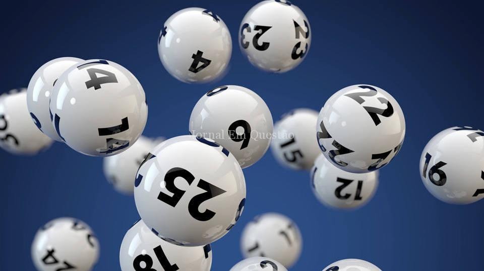 size_960_16_9_loteria-numeros