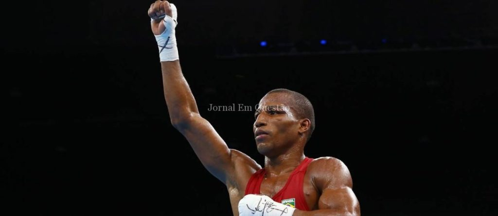 60754105_2016-Rio-OlympicsBoxingFinalMen27s-Light-60kg-Final-Bout-239RiocentroPavi