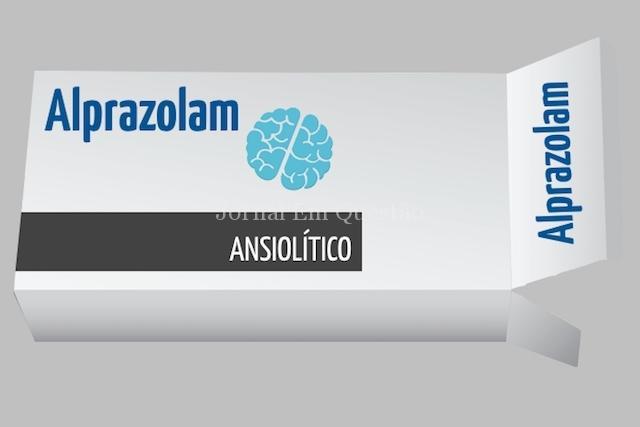 alprazolam-remedio-tranquilizante-para-a-ansiedade--640-427