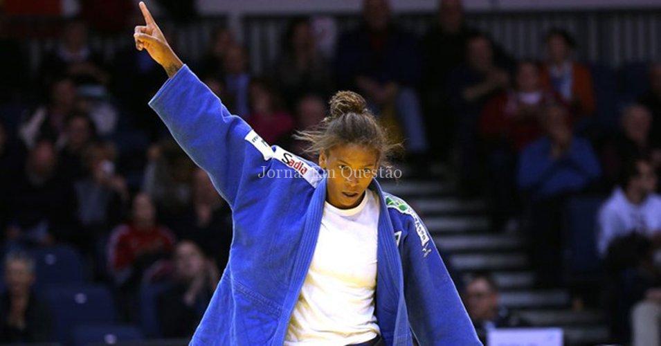 destaque-376620-judo-rafaelasilva-div